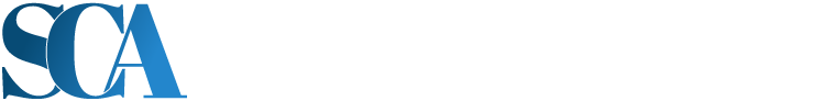 Sex Crimes Attorney logo